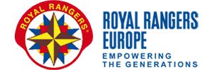 Royal Rangers Europe